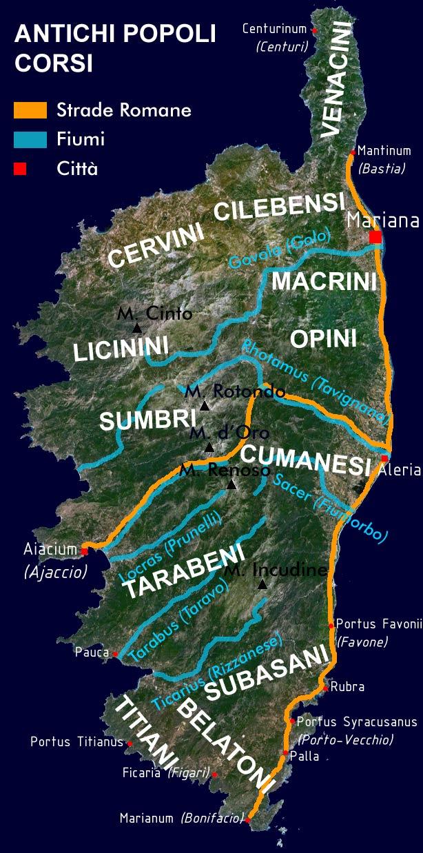 Corsica-Romana.jpg