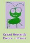 English: Redeem Cricut Rewards for free craft ...