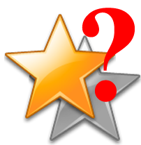 Arquivo:Crystal Clear action bookmark Gold-Silver doubt.png
