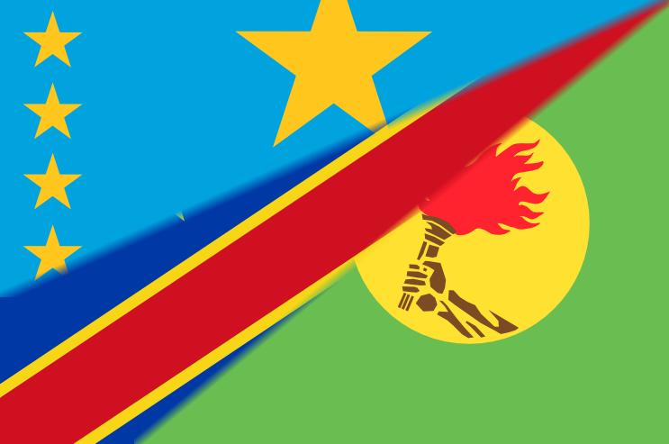 Fichier:DRC History Logo.png — Wikipédia