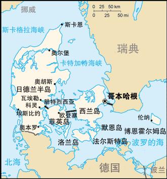 Da-map-zh-cn.png