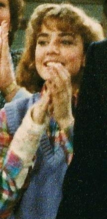 "Dana Plato on the set of television show ""Diff'rent Strokes"" 1983-03-09.jpg"