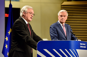 David Davis and Michel Barnier Speech.jpg