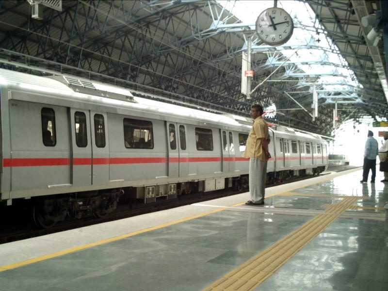 DelhiMetro.jpg