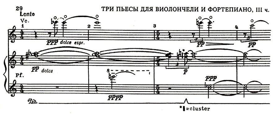 Denisov Ex 29.jpg