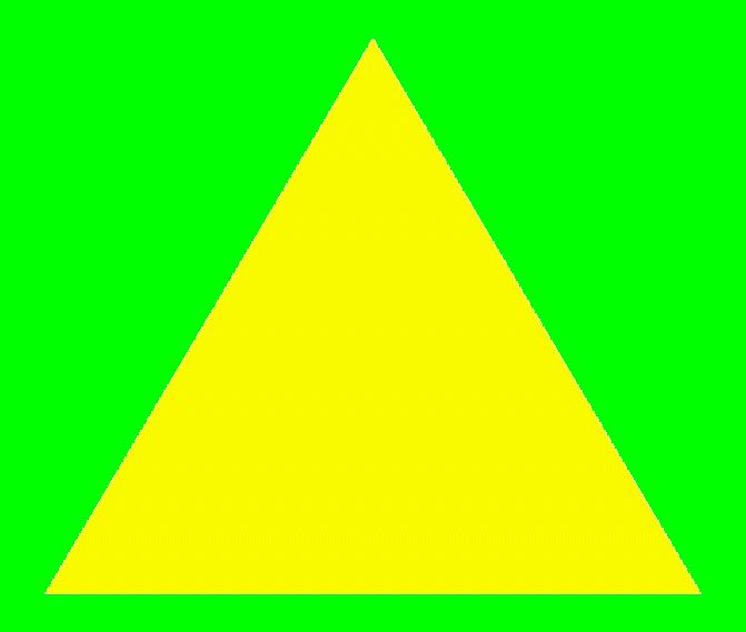 Deut.4.Armee-Abzeichen1941.png