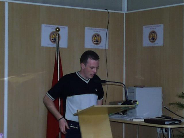 File:Diadelibro2003.jpg