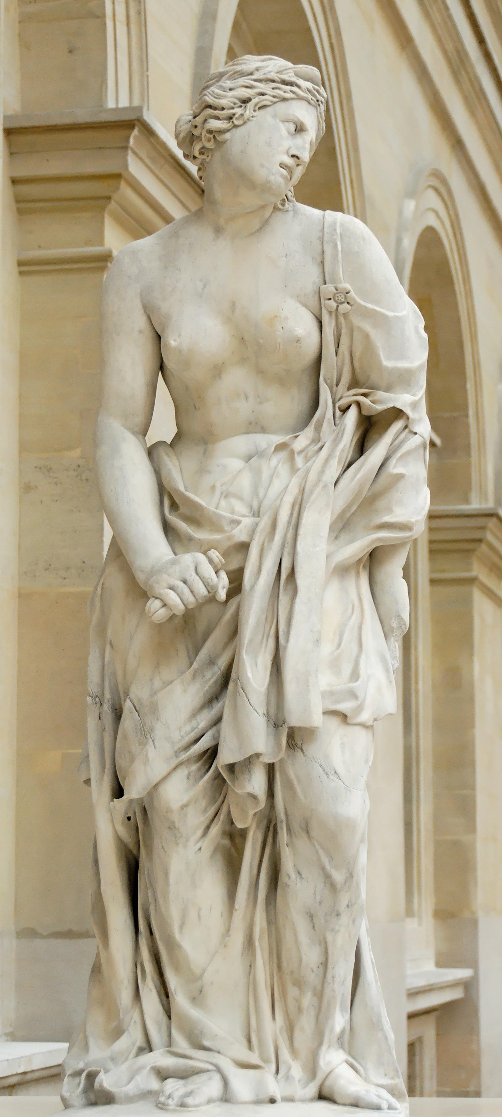 Explain the relationship between Aeneas and Dido. Was the love of Aeneas for Dido only infatuation?