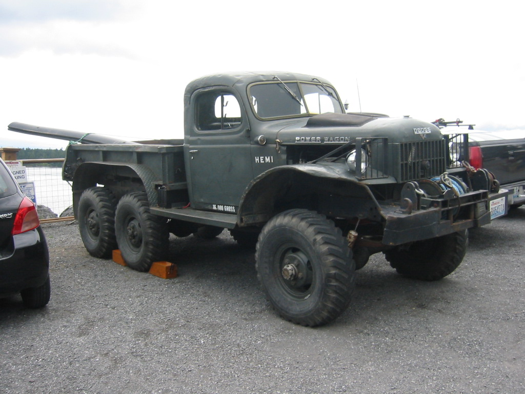 Description Dodge Power Wagon.jpg