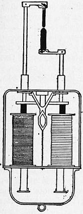 EB1911 Lighting Fig. 13.jpg