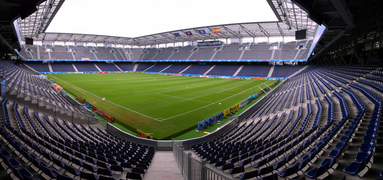 Red Bull Arena (Wals-Siezenheim) – Wikipedia