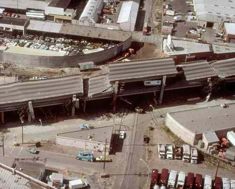 http://upload.wikimedia.org/wikipedia/commons/f/f5/EarthquakeFreewayCa1989.jpg