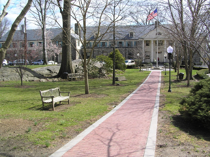 Eastchester (town), New York - Wikipedia