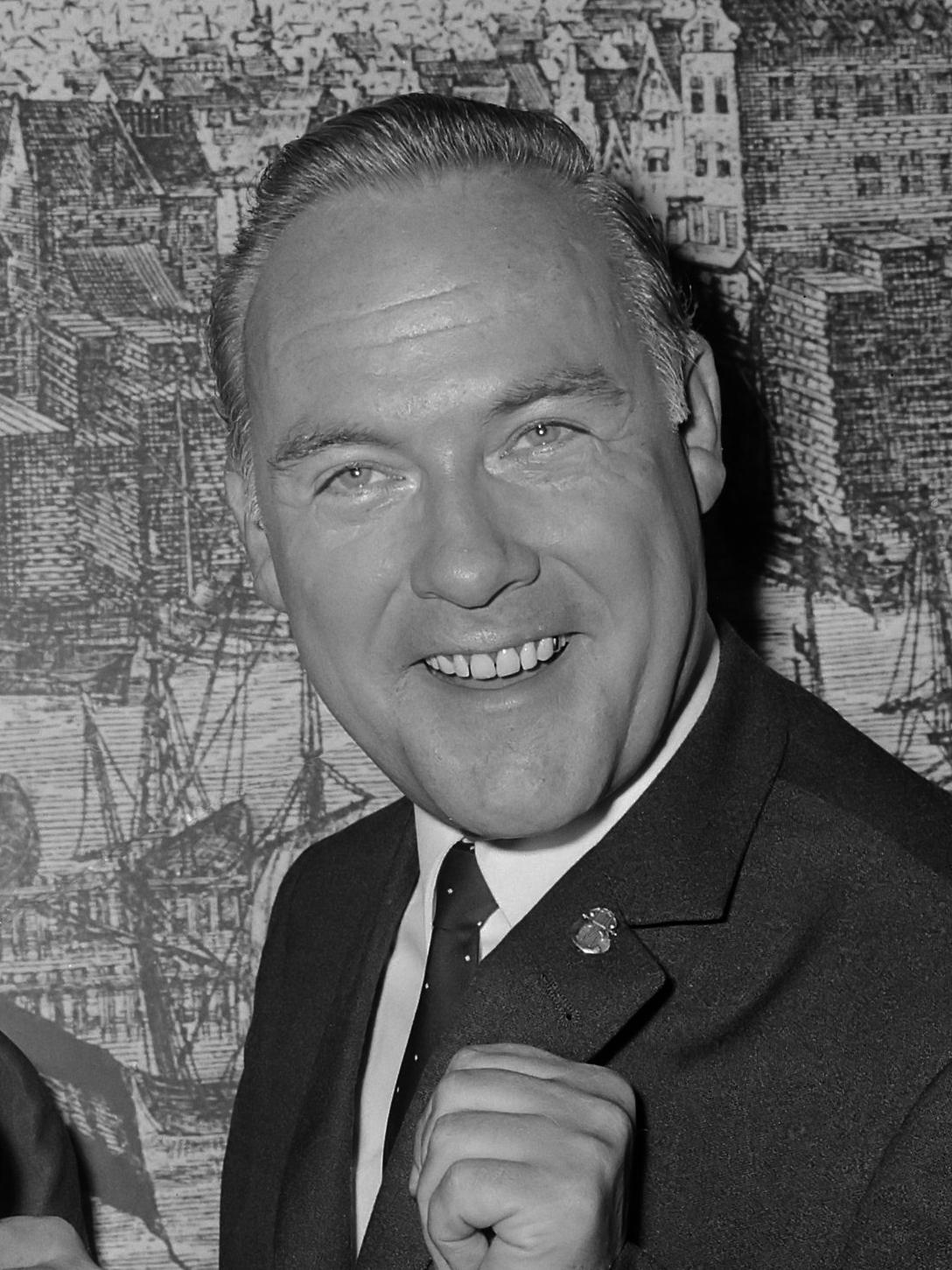 Eddy Christiani - Wikipedia