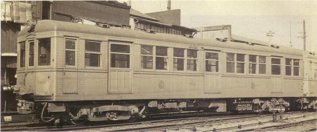 https://upload.wikimedia.org/wikipedia/commons/f/f5/Eidan_type_1000_train.jpg