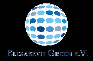 Elizabeth Green Logo.png