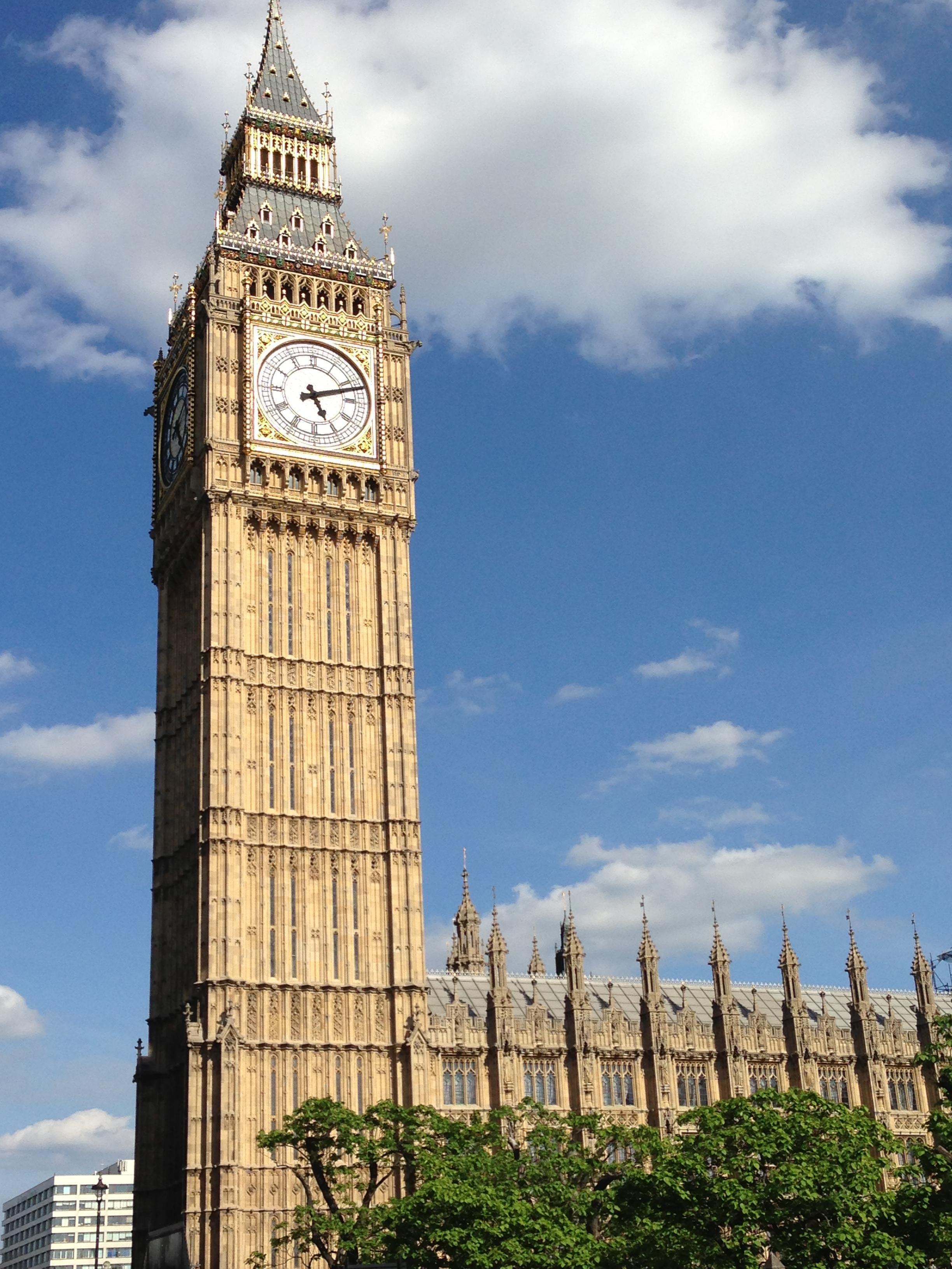 ... Palace of Westminster, London, UK - 20130629.jpg - Wikimedia Commons