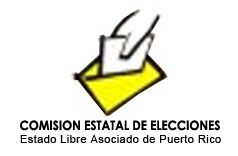 Emblem-state-elections-commission-of-puerto-rico.jpg