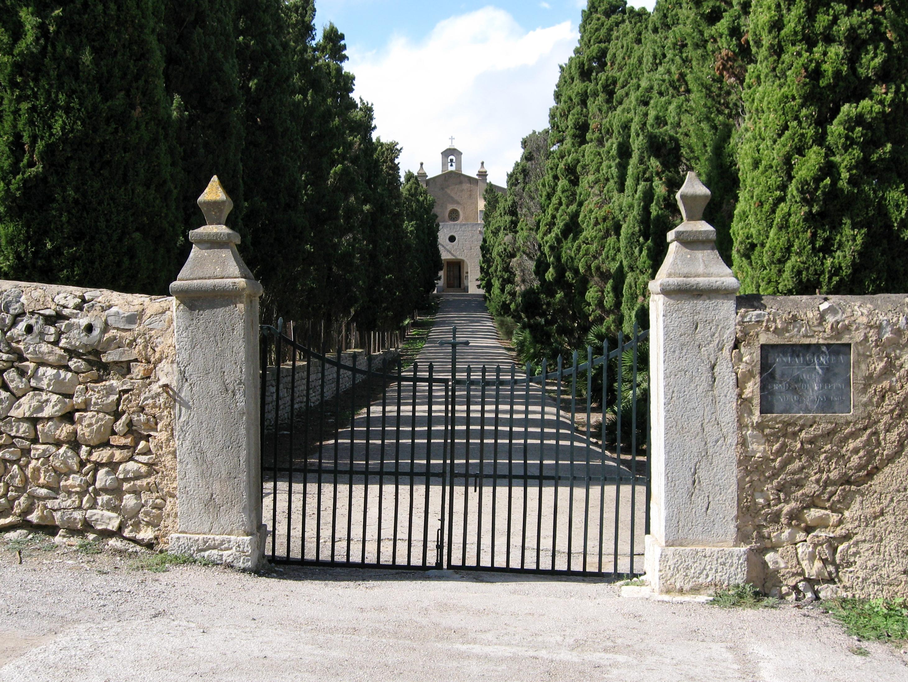 Ermita de Betlem 01.jpg