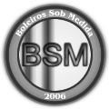 Escudo bsm.jpg