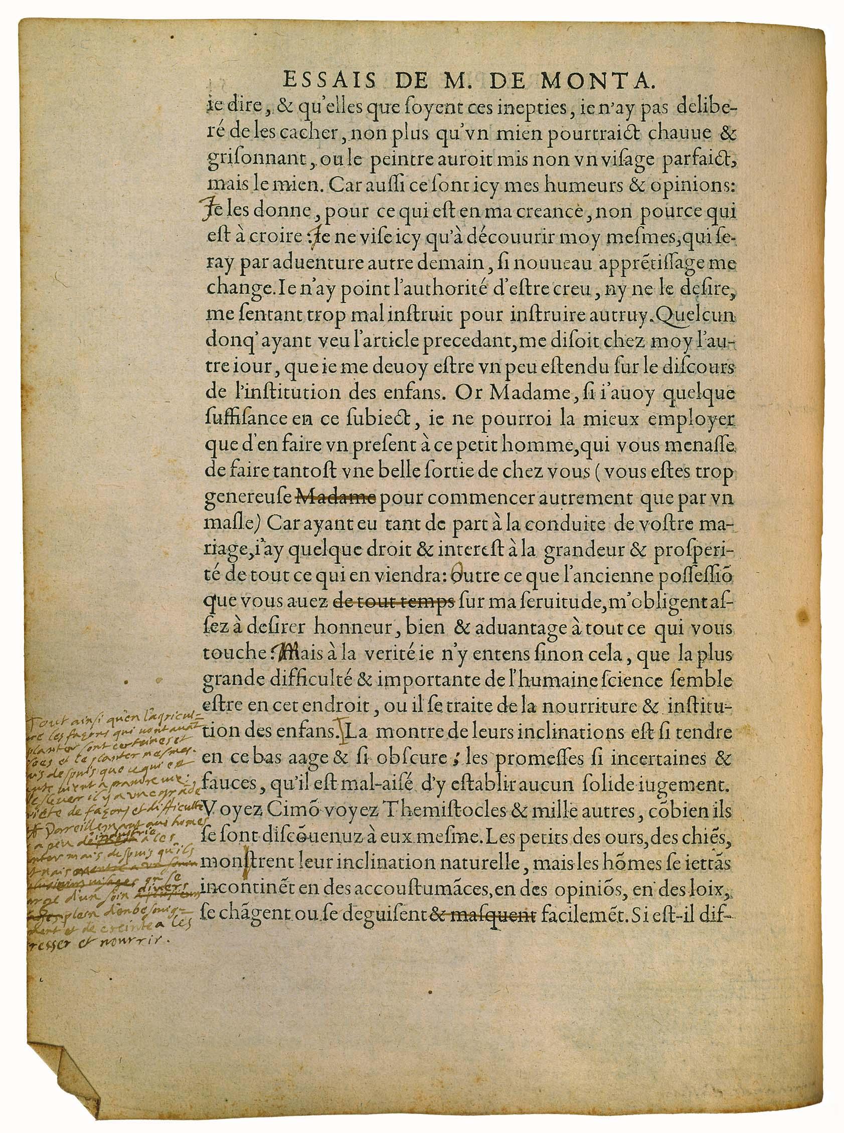 fileessaislivre 10054vjpg wikimedia commons