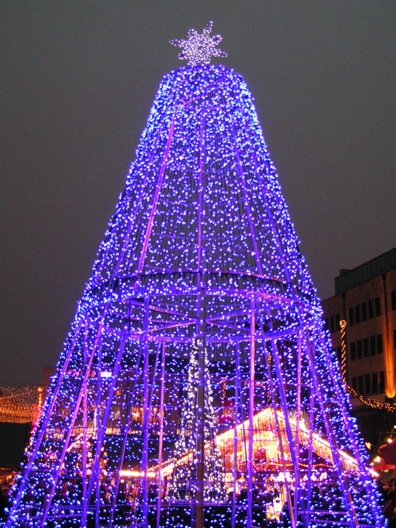 öffnungszeiten Essen Weihnachtsmarkt.Datei Essen Weihnachtsmarkt Jpg Wikipedia