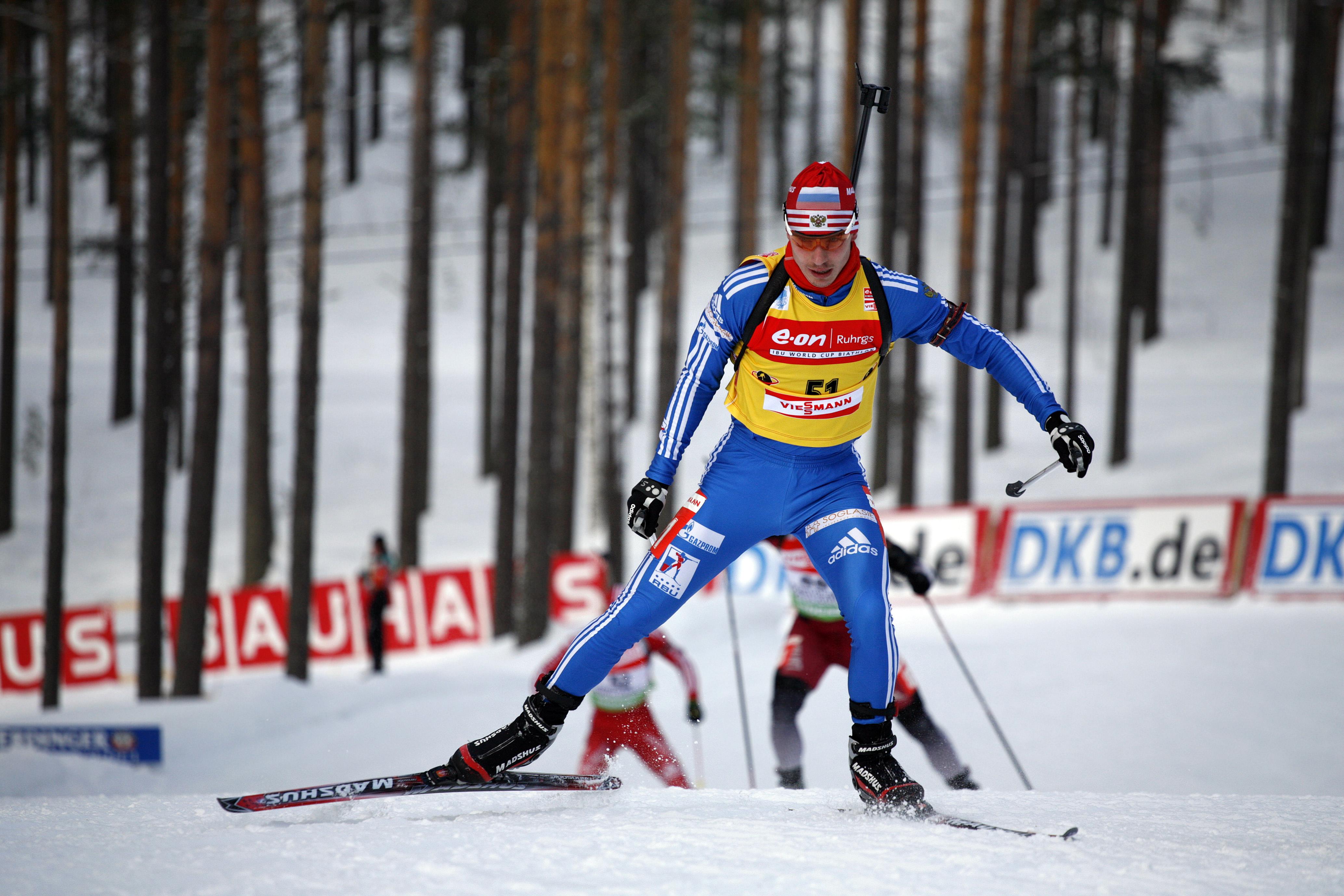 Доклад коньковый ход лыжи 65