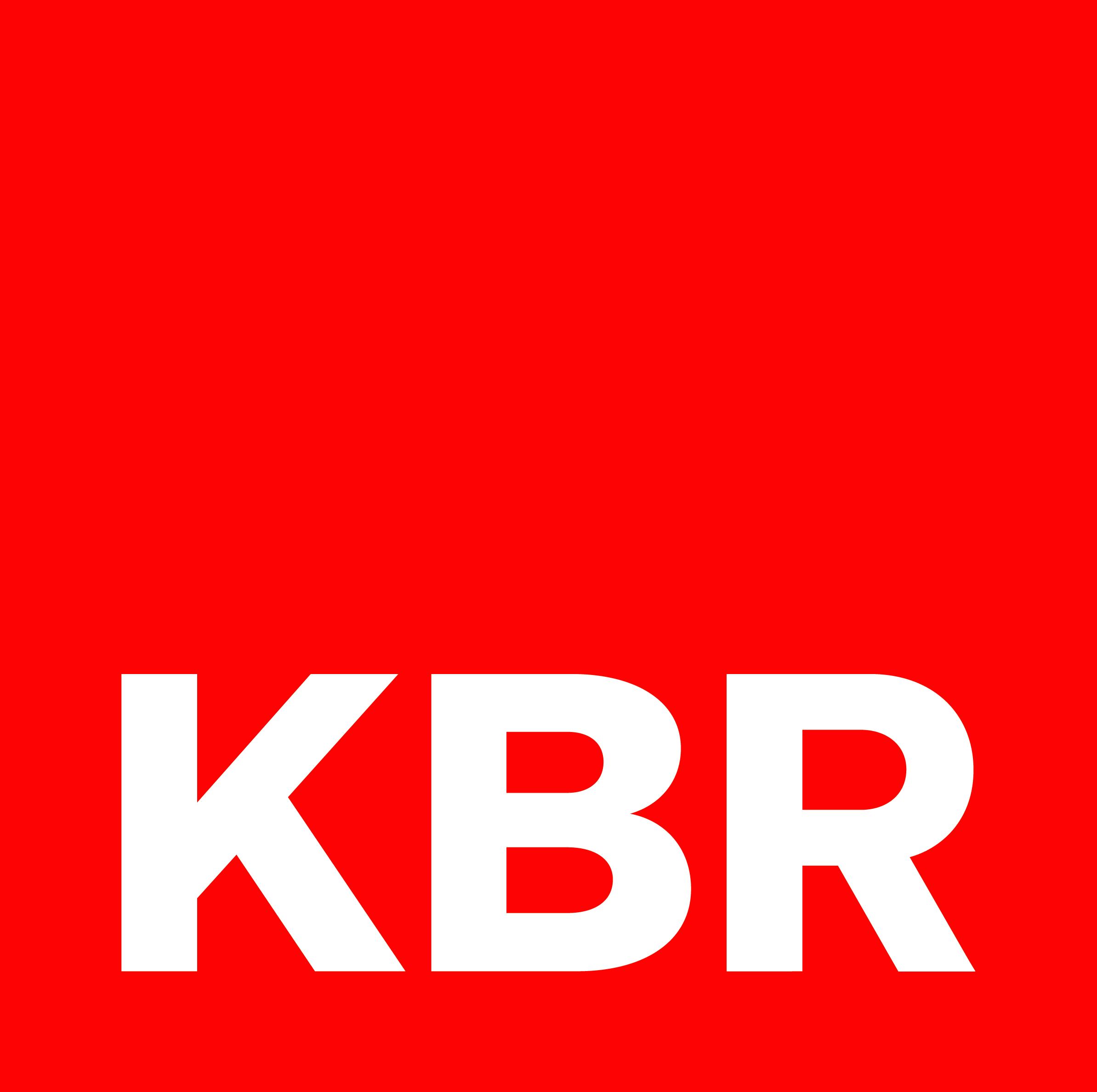 Filefa Kbr Logo Png