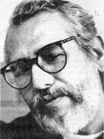 Filiberto Ojeda Ríos