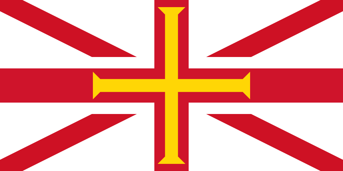 file flag of the channel islands 1 png wikimedia commons free graphics images borders free graphics images religious