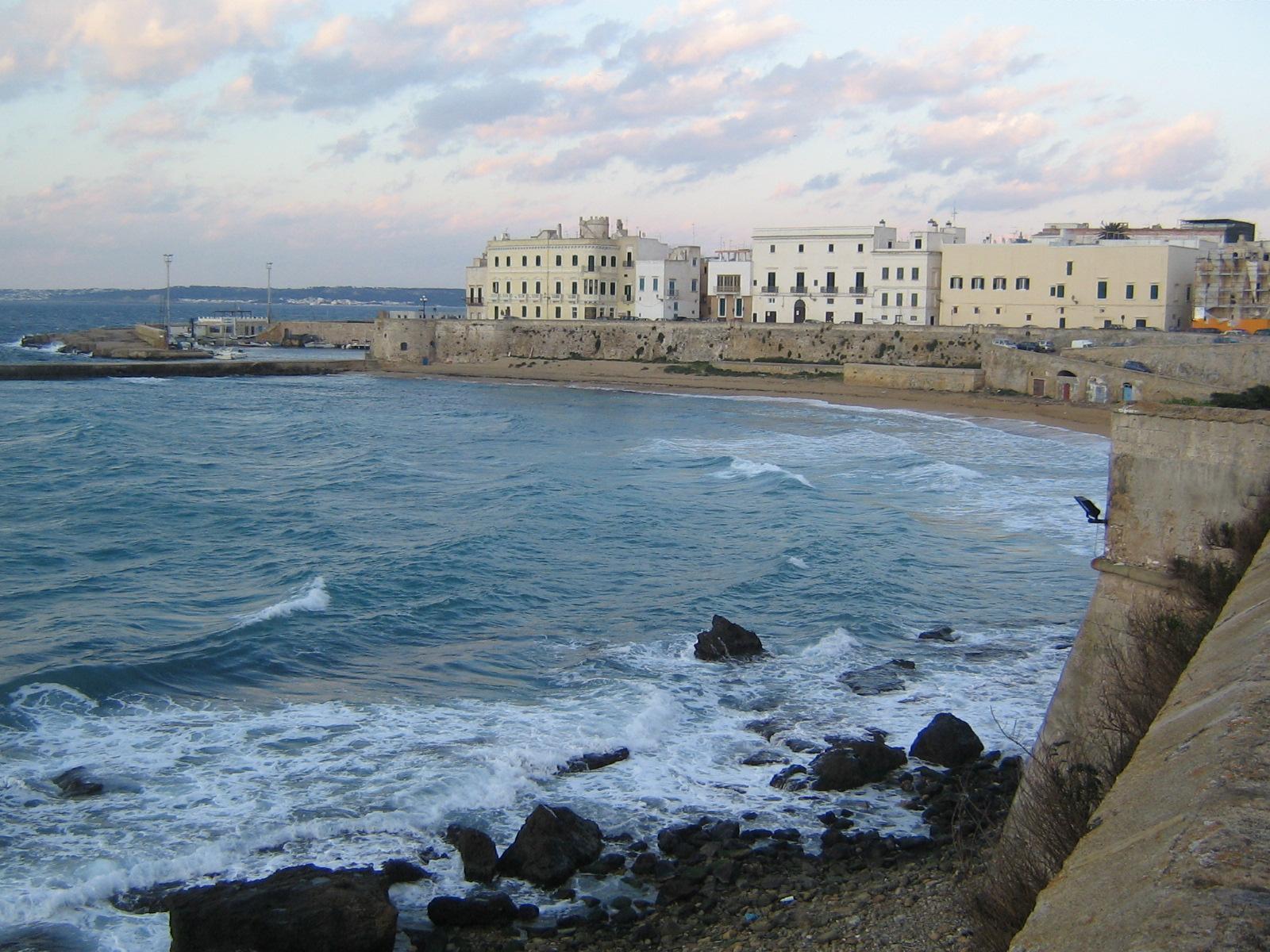 File gallipoli wikipedia - La finestra sul mare gallipoli ...