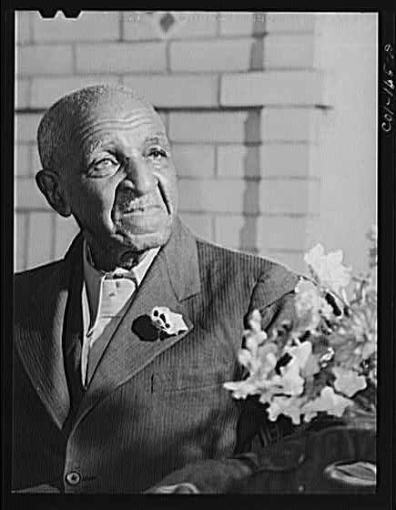 File:George Washington Carver 1942.jpg