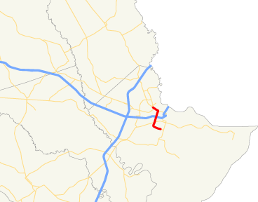 File:Georgia state route 421 map.png - Wikipedia on heartland map, hobbs map, us route 84 map, us route 20 map, highway map, delco map,