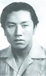 Phuntsok Wangyal