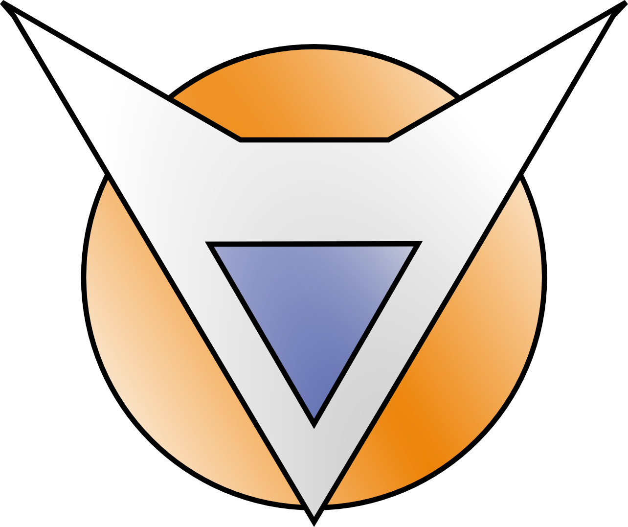 Fileginyu Forcepng Wikimedia Commons