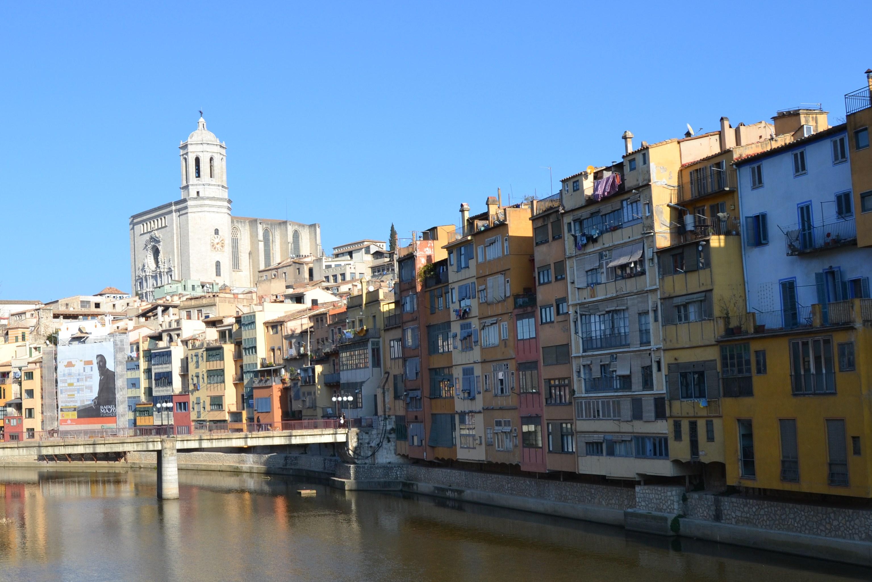 File:Girona8.JPG - Wikimedia Commons