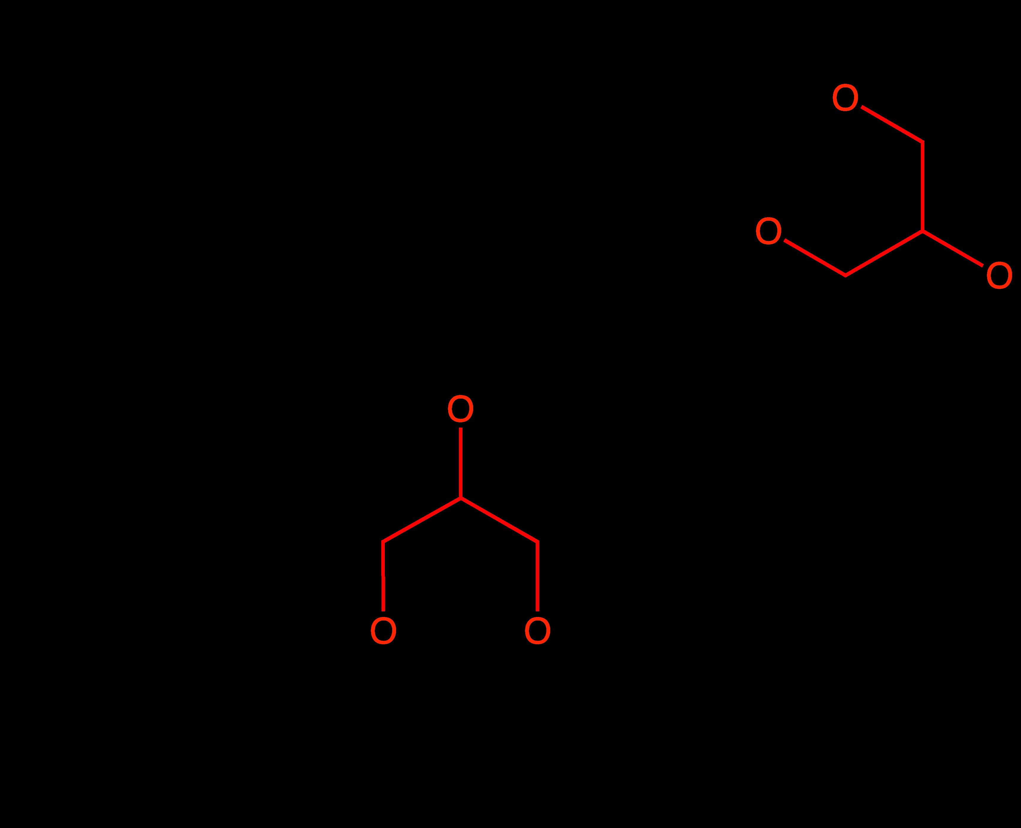 Alkyd - Wikipedia
