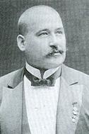 Gustav Schmoranz (1858-1930).jpg