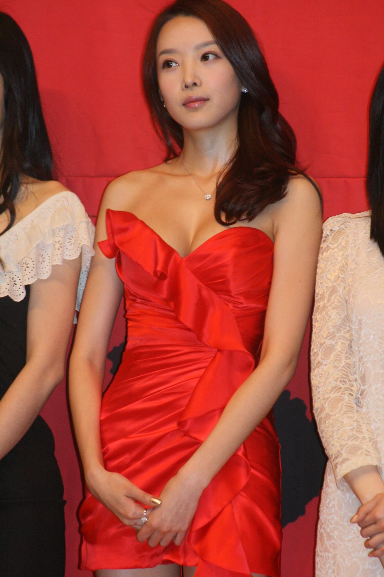 Hajoo-hee