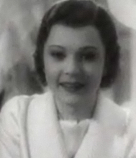 Harriet Hilliard in Follow the Fleet trailer cropped.jpg