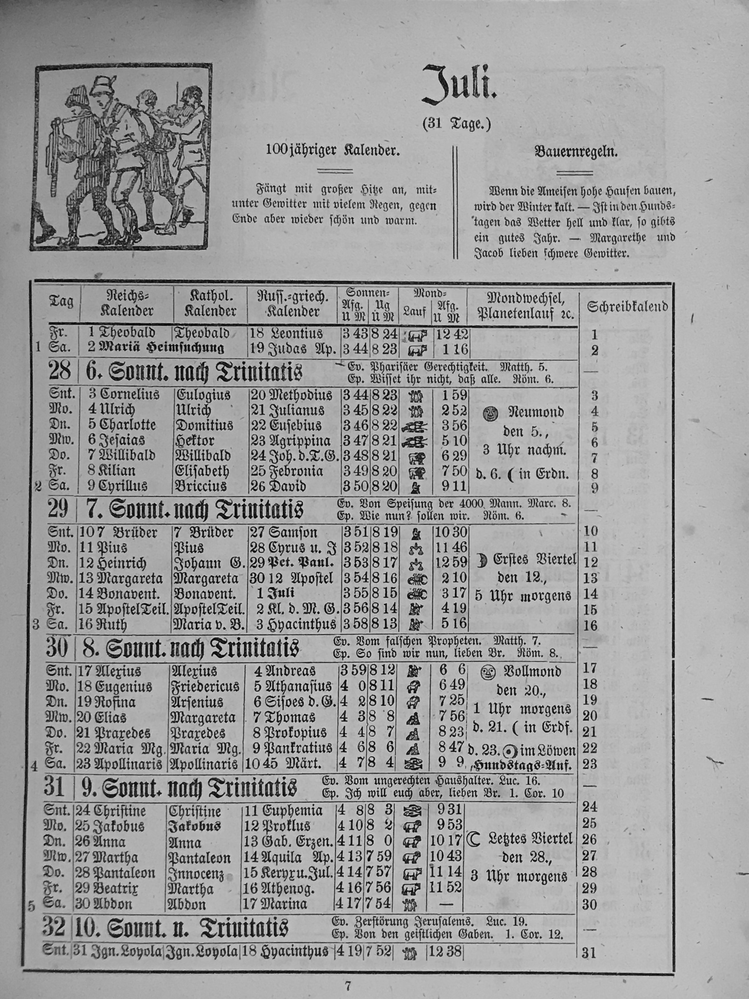 File:Harz-Berg-Kalender 1921 008 png - Wikimedia Commons