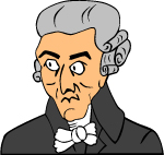 Haydn cartoon bust.jpg