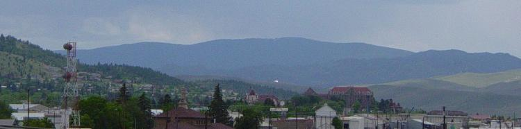 Helena, Montana-750px.JPG