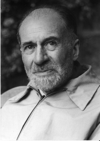 Henri Pourrat — Wikipédia