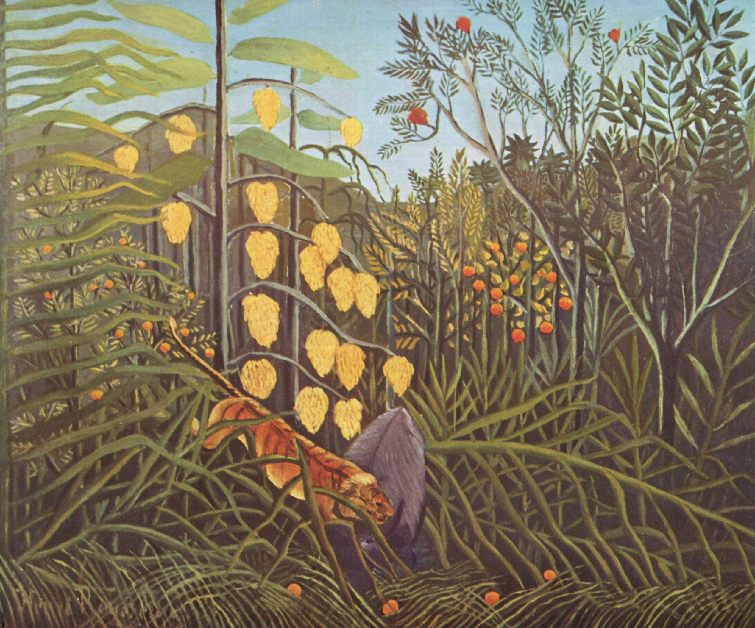 http://upload.wikimedia.org/wikipedia/commons/f/f5/Henri_Rousseau_008.jpg