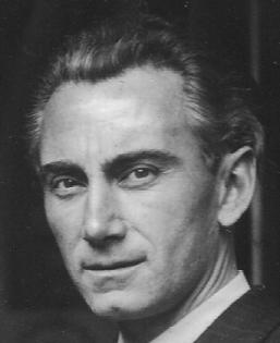 Tomasi, Henri (1901-1971)