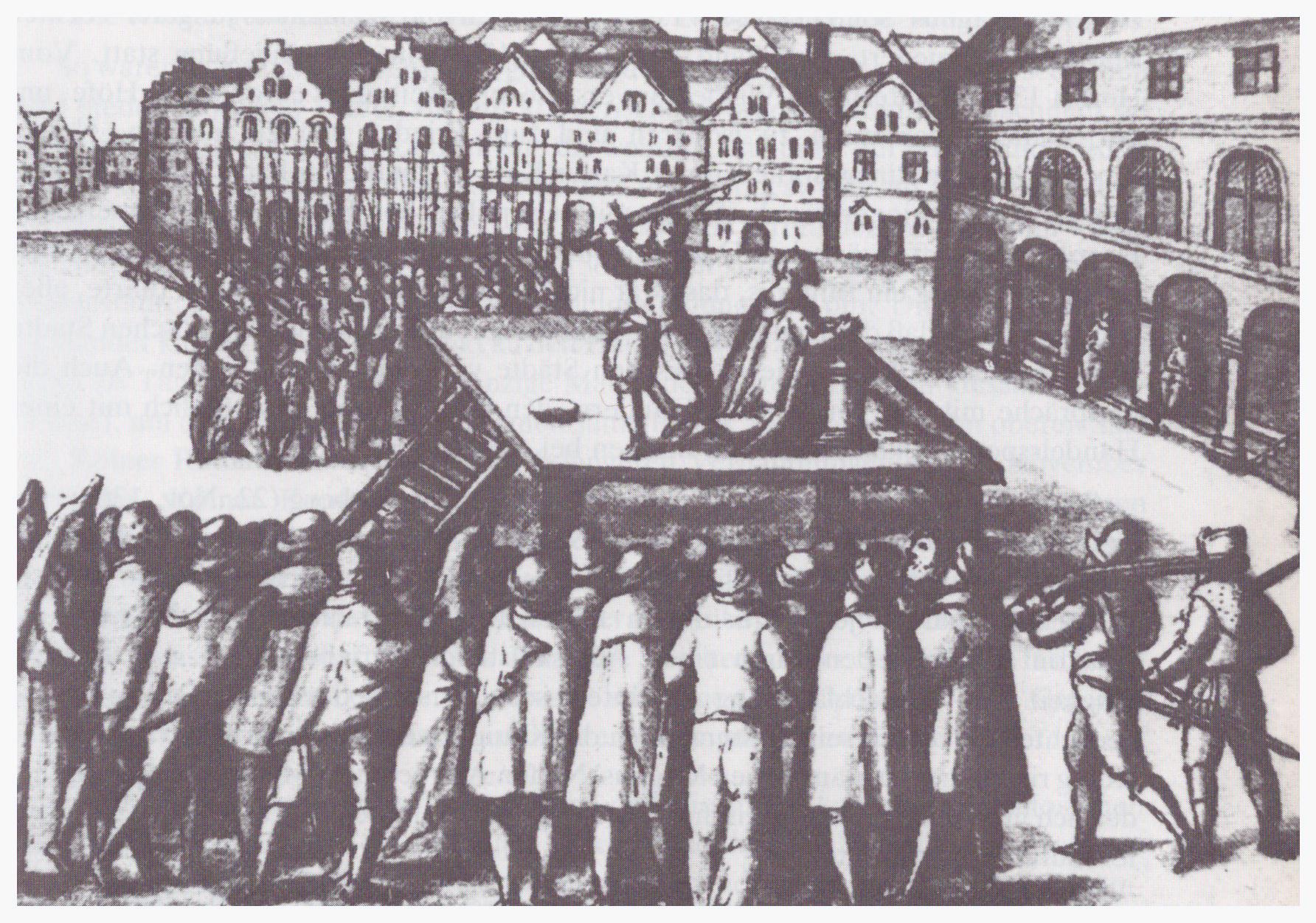 File:Hinrichtung BM Johann Wittenborg HL 1363.jpg