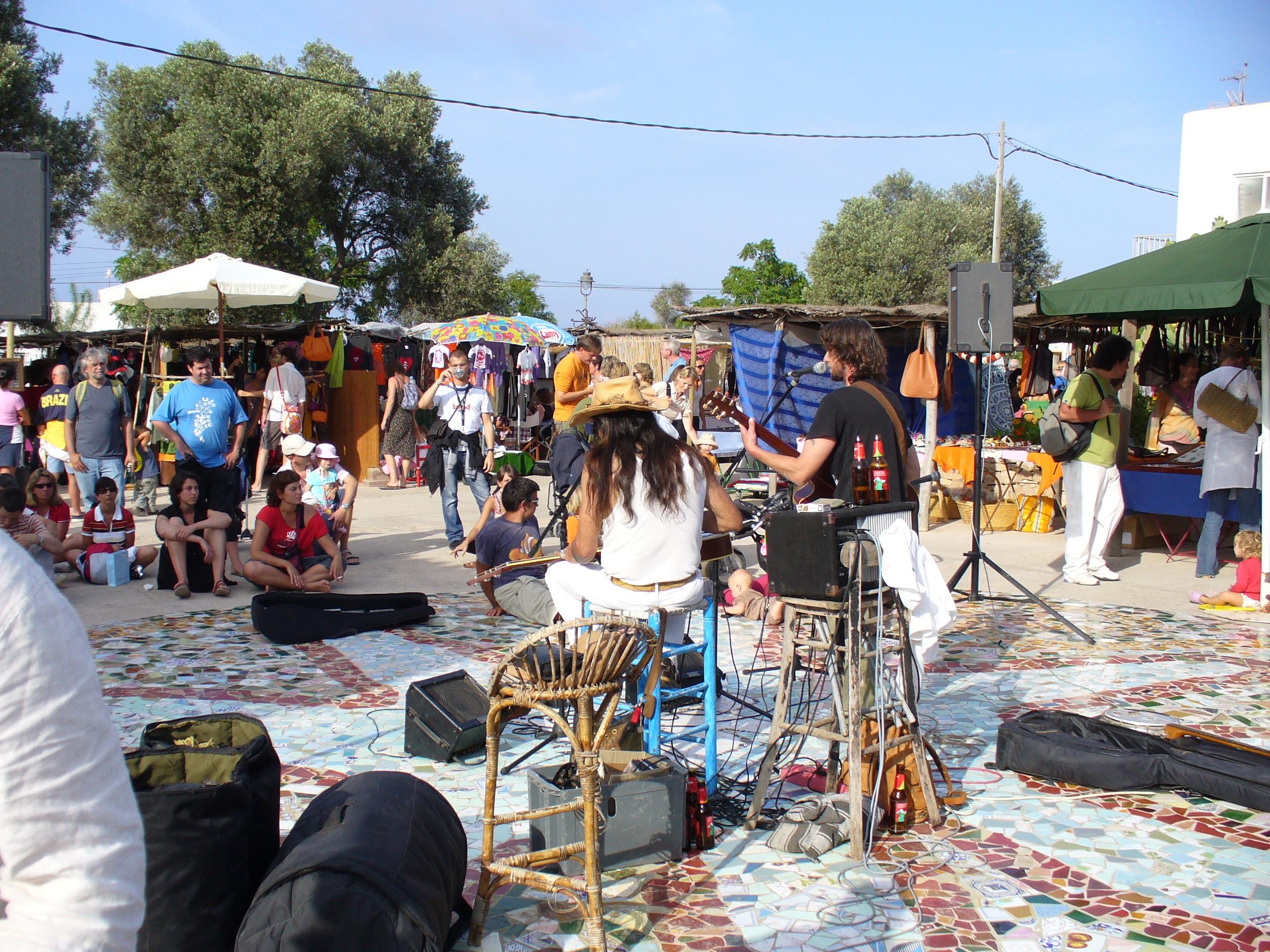 Riu La Mola Hotel Formentera Wann Im Sommer Am Billigsten