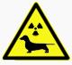 Hundwarning.jpg
