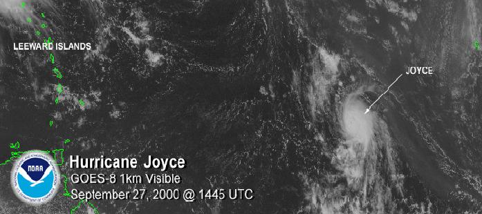 cyclone joyce - photo #19